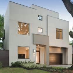 residential home design home plans house plans residential designers floor plans design services houston