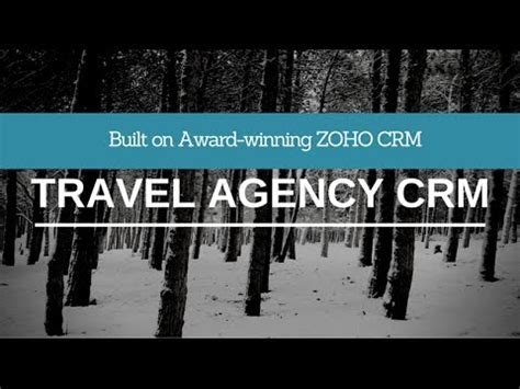 Travel Agency Crm For Travel Agencies And Tour Operators. Nurse Practitioner Associates. Technology Of Mobile Phones P C I Definition. Va Home Loan After Short Sale. Pharmacist Technician Salary. Online Newsletter Template Best Phone Company. Atlanta Area Technical School. Top Advertising Agencies Nyc. Crisis Management Initiative
