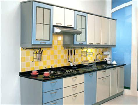 chimney design for kitchen aamoda kitchen modular kitchen different types of chimneys 5393