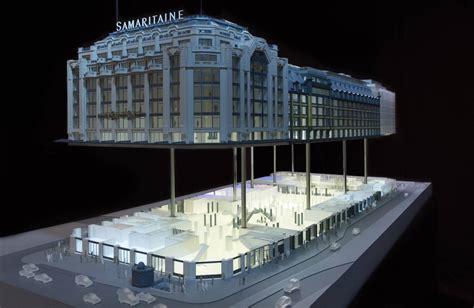 See more ideas about paris, architecture, france. Samaritaine, edificio emblematico a Parigi - Altre ...