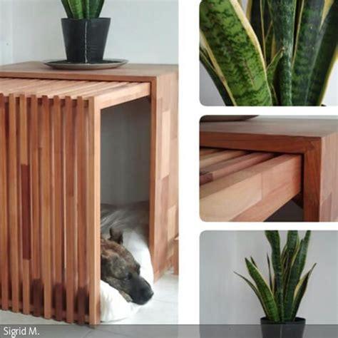 Dieses Moderne Möbelstück Ist Perfekt Getarnt Als