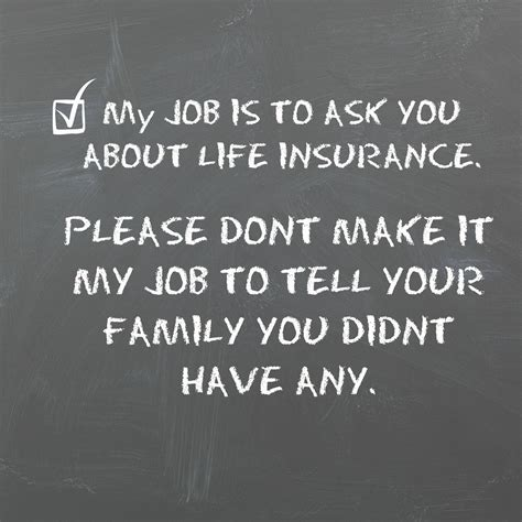 best insurance quotes call us for any lifeinsurance questions that you at