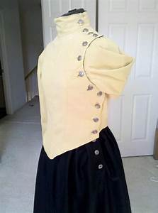 The gallery for --> Vintage Fencing Uniform