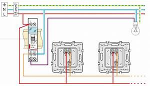 Montage Prise Electrique : sch mas electriques produits legrand mais compatibles toutes marques la boutique du bricoleur ~ Melissatoandfro.com Idées de Décoration