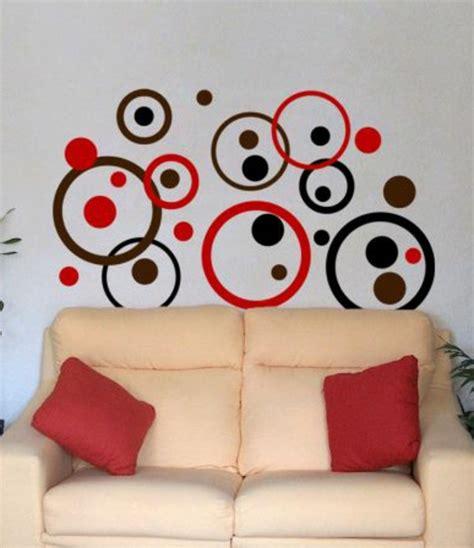 ikea cuisine accessoires muraux magnifiques stickers décoratifs géants