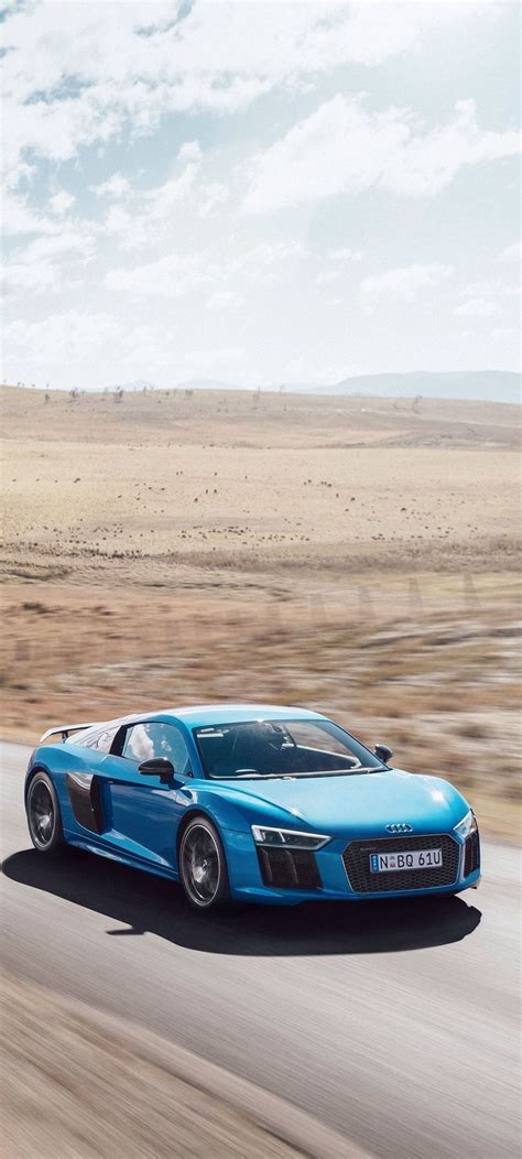 We found you speeding on car throttle without any registration. Audi R8 V10 Movement Road - 1080x2400 | Audi, Super cars, Top cars