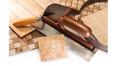 posare piastrelle pavimento posa piastrelle bagno
