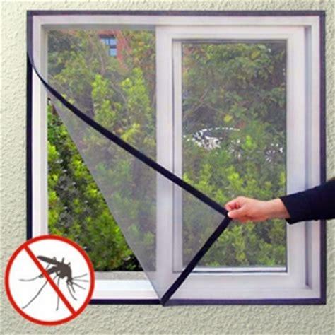 renov cuisine leroy merlin moustiquaire pour fenêtre