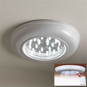 Battery operated ceiling lights tips for choosing