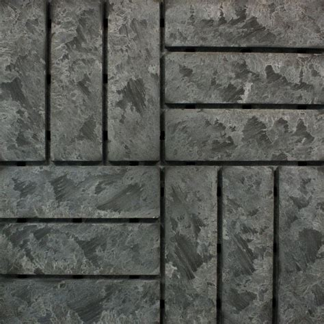 Kontiki Interlocking Deck Tiles Versa Tile by 15 Best Images About Diy Deck Tiles On The