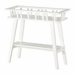 Ikea Socker Blumenständer : blument pfe pflanzen und blumenst nder f r drau en ~ Markanthonyermac.com Haus und Dekorationen