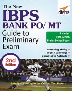 The Rov Manual 2nd Edition Pdf