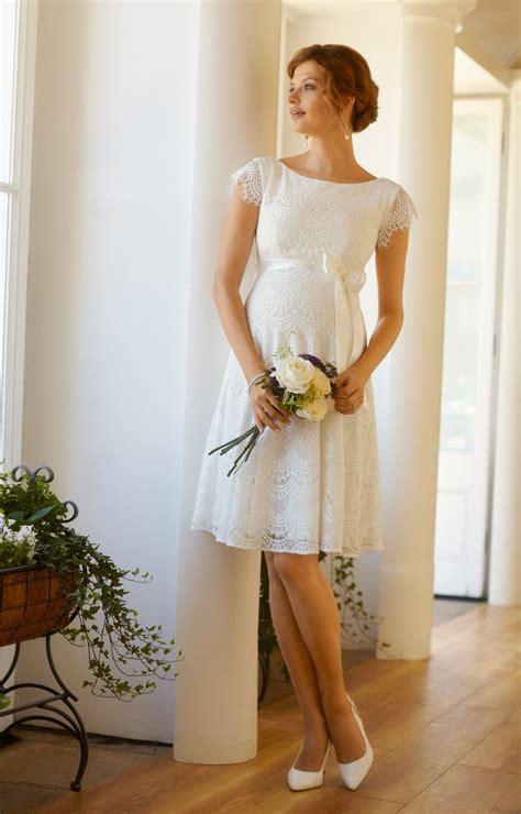 harriet dress wedding schwanger hochzeit brautkleid schwanger standesamt und brautkleid