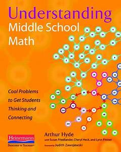 Understanding Middle School Math: Cool Problems to Get ...