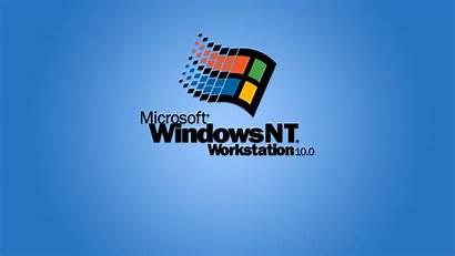 Windows 4k Retro Nt Wallpapers Windowsnt Desktop