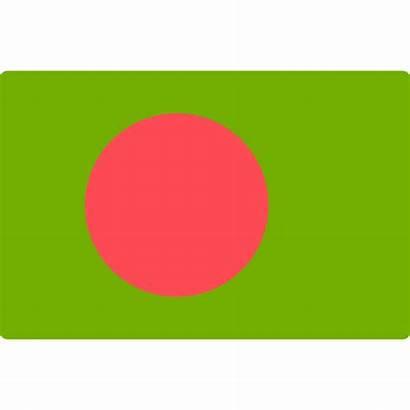 Bangladesh Bd Taka Solar Countries Money Exchangerate