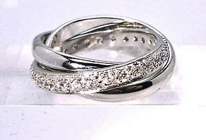 russian wedding ring meaning wiki 925 sterling silver russian wedding ring szs p q n t v w