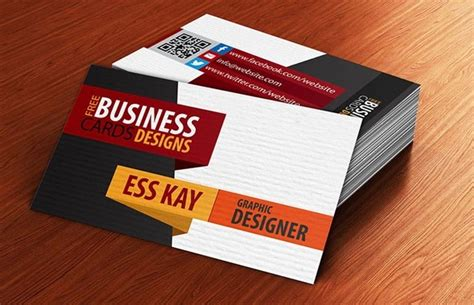 25 Free Photoshop Business Card Templates Business Card Size Template Mm And Envelope Top Design Software Display Stand Unique Holders Marble Holder Desk Online Free Etiquette In Argentina