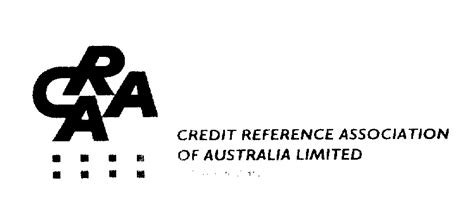 veda credit report veda advantage credit report credit reports reporting