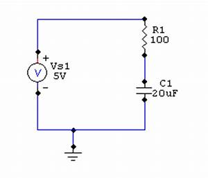 Using circuitmaker northwestern mechatronics wiki for Circuitmaker