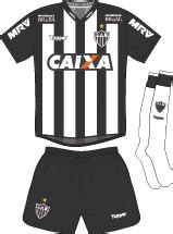Best free png hd atletico mineiro football logo png png images background, logo png file easily with one click free hd png images, png design and transparent background with high quality. Clube Atletico Mineiro 2