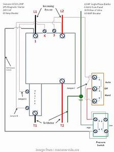 Cat 5 Wiring Diagram  Cctv Best Cat 5 Wiring Diagram B In