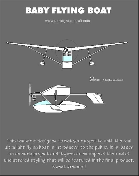 Flying Boat Gif by Flying Boats Of The World A Complete Reference Concept