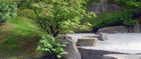 Was Ist Ein Feng Shui Garten? Expertin Informiert