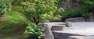 Feng Shui Garten Pflanzen : was ist ein feng shui garten expertin informiert ~ Bigdaddyawards.com Haus und Dekorationen