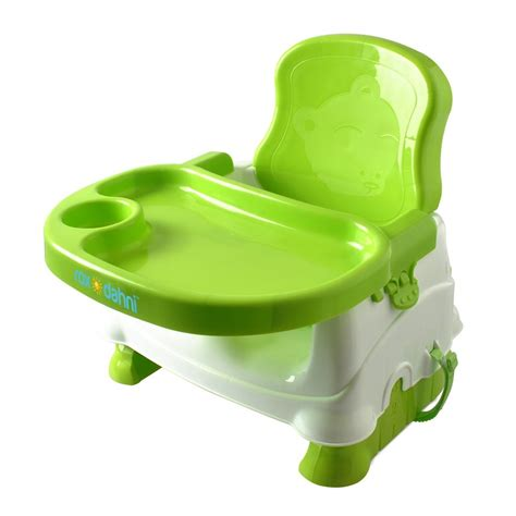 booster seat for dining toddlers portable high chair booster seat best booster ebay