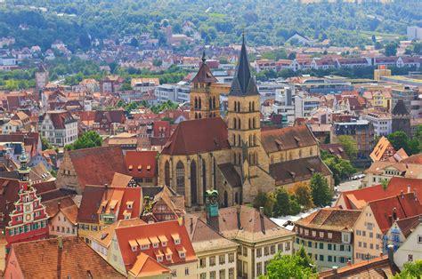 in esslingen esslingen the enchanting town near stuttgart travel events culture tips for americans