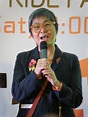 Margaret Ng - Wikidata