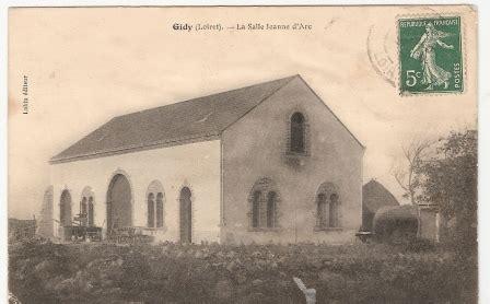 salle jeanne d arc erquinghem lys en images gidy site officiel de la commune