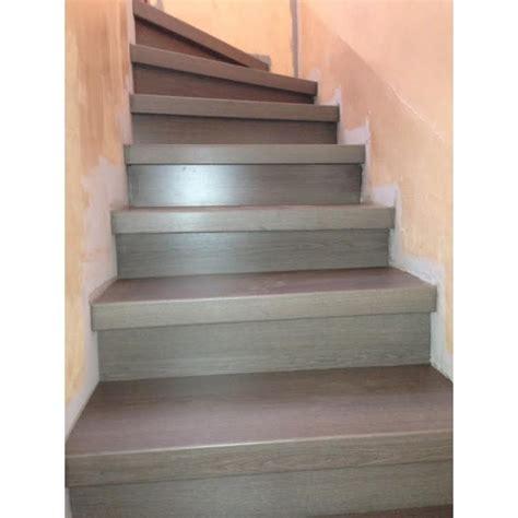 renovation escalier bois belgique metz 23 blurays info