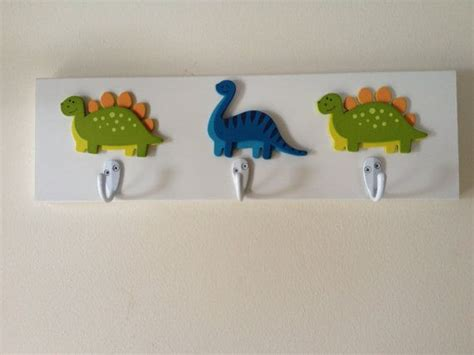 25+ Best Ideas About Dinosaur Room Decor On Pinterest