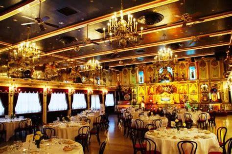 salle de restaurant foto restaurant paul bocuse collonges au mont d or tripadvisor