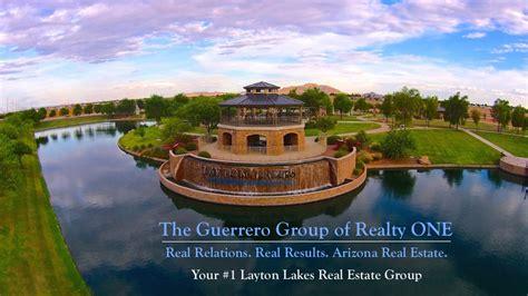 layton lakes home  sale  gilbert arizona