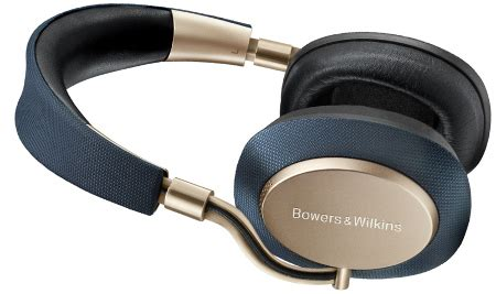 bowers wilkins px bowers wilkins px wireless active noise cancelling