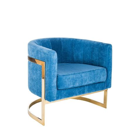 navy blue upholstered accent chairs chairs model