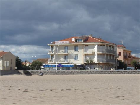 hotel le chalet valras hotel le bellevue valras plage hotel reviews tripadvisor