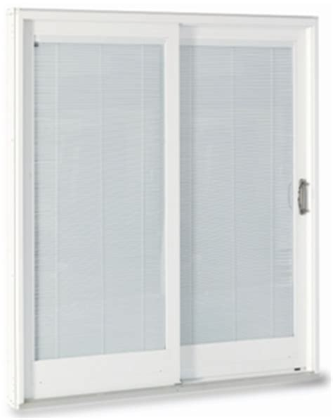 collection sliding door privacy pictures woonv