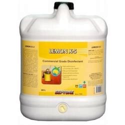 cleaning chemicals disinfectants product list