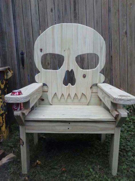this chair adirondack chairs