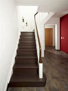 Alte Treppe Verkleiden : alte stufen renovieren laminat auf treppen verlegen ~ Frokenaadalensverden.com Haus und Dekorationen
