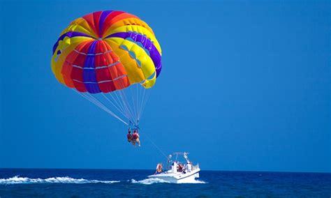 Fort Lauderdale Discount Parasail - Fort Lauderdale, FL ...