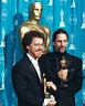1997   Oscars.org   Academy of Motion Picture Arts and ...