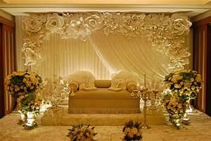 1000+ images about Wedding Backdrop Idea on Pinterest