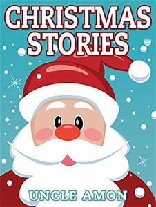 Christmas Stories: Cute Christmas Stories, Christmas Jokes ...