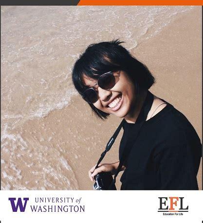 Chawanya Srithai - เรียนต่ออเมริกา เรียนต่อแคนาดา กับ ...