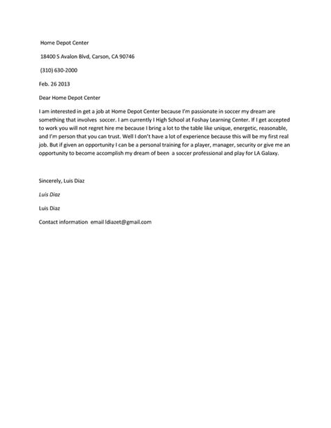 Cover Letter Sle For Portfolio by Cover Letter Portfolio